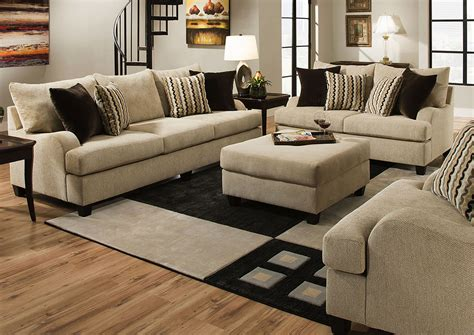 Atlantic Bedding And Furniture Charleston by Atlantic Bedding And Furniture Charleston