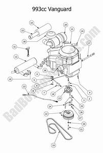 Bad Boy Mower 086 0075 00 Wiring Diagram   40 Wiring Diagram Images