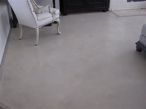 ideas for interior decoration of home painted concrete floor painted concrete floors diy
