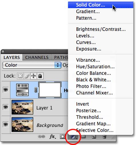 color fill photoshop photo effects with the dissolve blend mode in photoshop