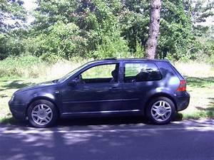 Volkswagen Marmande : golf iv 99 v5 carat boite auto de greg59 garage des golf iv 2 0 2 3 v5 v6 r32 forum ~ Gottalentnigeria.com Avis de Voitures