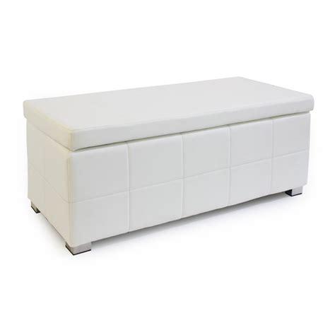 petit bureau d angle ikea banc de lit coffre ikea