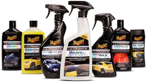 buy meguiars products promo code  claires