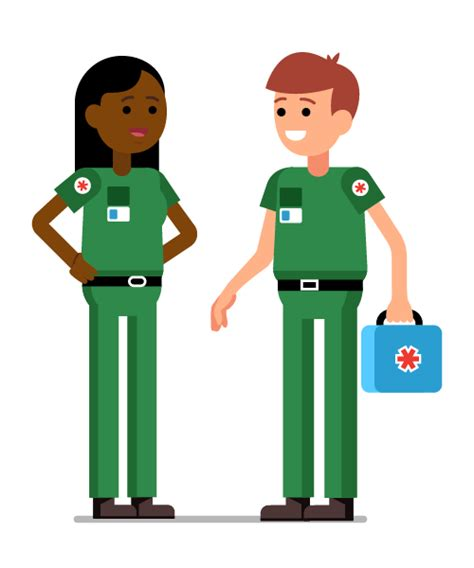 paramedic science foundation degree careers in emergency services careers wales