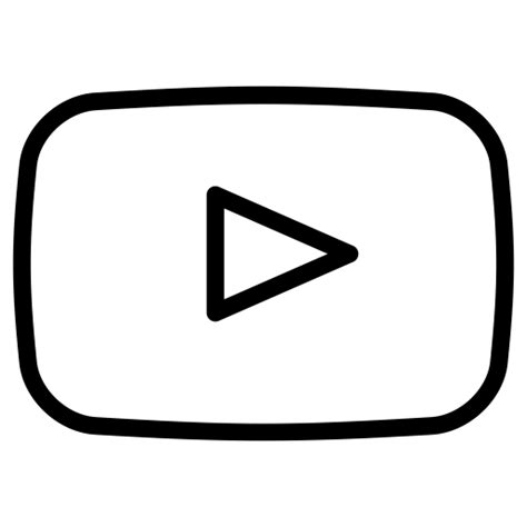 brands logo  social media icons