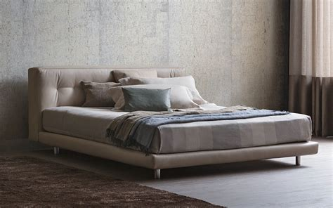 An Expression Of Comfort, Style And Quality By Flou
