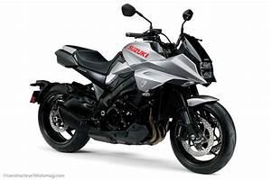 Nouveaute Moto 2019 : nouveaut s moto 2019 suzuki katana ou le retour du sabre moto magazine leader de l ~ Medecine-chirurgie-esthetiques.com Avis de Voitures