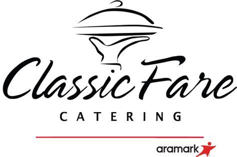 Classic-Fare-Catering-Logo – Bridal Savoir Faire