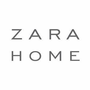 Zara Mein Konto : zara home android apps auf google play ~ Watch28wear.com Haus und Dekorationen