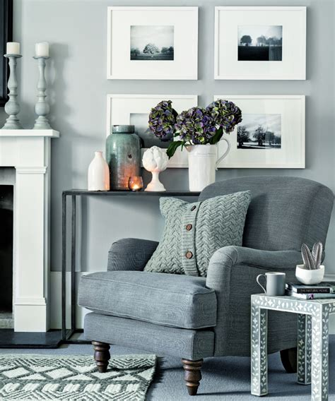 Ideas Grey Living Room by 23 Grey Living Room Ideas For Gorgeous And Spaces