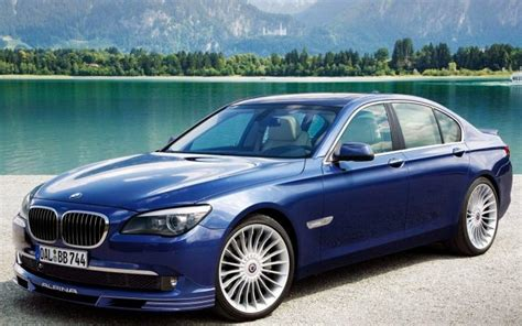 Home  United Kingdom Luxury Car Exporter