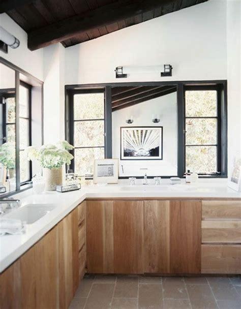 Neue Küchenfronten So Können Sie Ihrer Küche Neues Leben