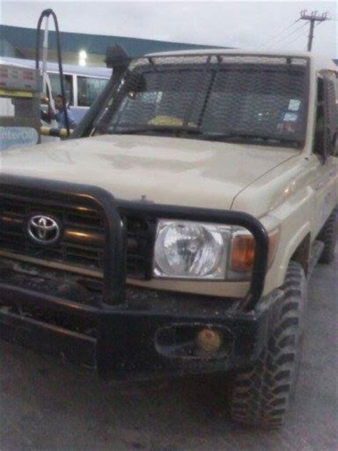Used Cars In Moresby by Ela Motors Used Cars Png Impremedia Net