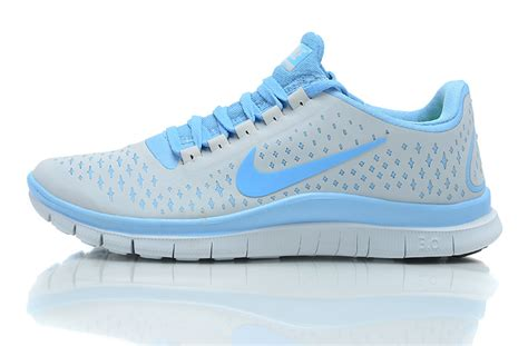 Nike Light Blue Shoes by Light Blue Nike Shoes Buy Nike Sneakers Shoes Air