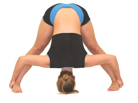 Creating Flexibility With Strength
