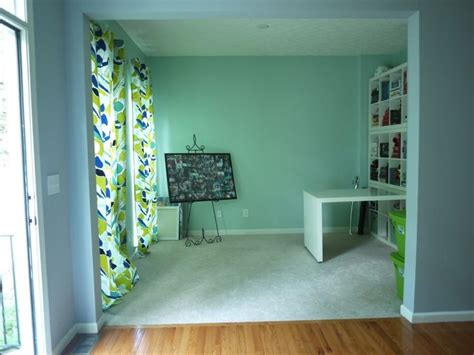 mint green room color bookcase 1024x768 jpg 1024 215 768 my new room color pinterest mint