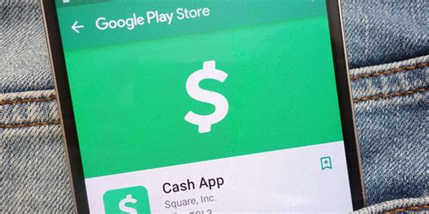 Buy bitcoin with cash app fast and simple get crypto. Square Cash App Extends Bitcoin Trading to Every US State - UNHASHED