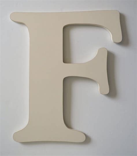 24 inch wooden letters 25 best ideas about large wooden letters on pinterest