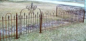 kitchen decorating ideas themes metal garden fence details about garden border fence 400mm