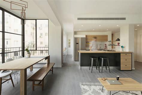 graphic design guides  apartment renovation  tel aviv