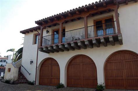 healy residence spanish style spanish architecture