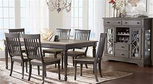 Living Room Glamorous Rooms To Go Dining Room Sets Ashley