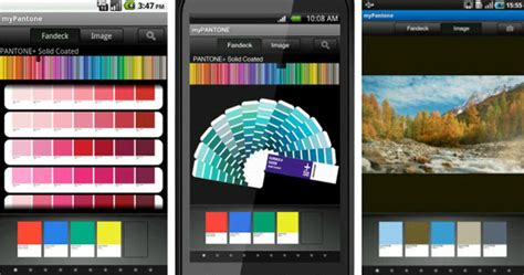 clothing designer apps useful apps for fashion designers colour apps apparel