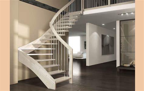 scale di ferro per interni fly scale a giorno scale per interni scale di legno