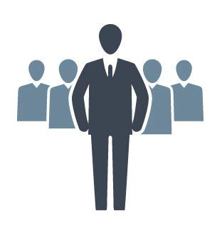leadership skills  supervisors training