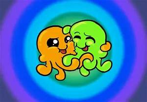 Squiddles: Tangle Buddies | Find, Make & Share Gfycat GIFs