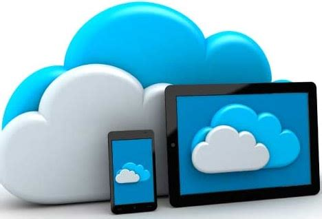 Seven Features Of Cloud To Improve Startups And Smbs. Software Regression Analysis. Degree In Social Work Vs Psychology. Paternity Leave California Law. Art Schools Washington Florida College Online. Junk Removal Pittsburgh Pa Free Online Banks. Broadcast Satellite Services Juicy Big Ass. Mann Chrysler Maysville Ky La Culinary School. How To Obtain A Teaching Certificate