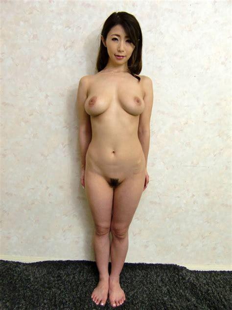 Av Actress Nude Collection H910vrtm00179 Vrtm