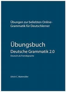 25 Best Ideas About Deklination Deutsch On Pinterest