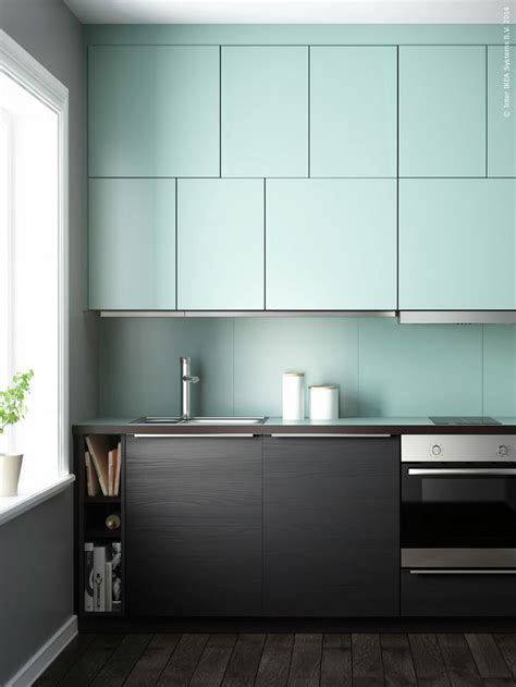 inspiration cuisine inspiration du mint dans la cuisine frenchy fancy