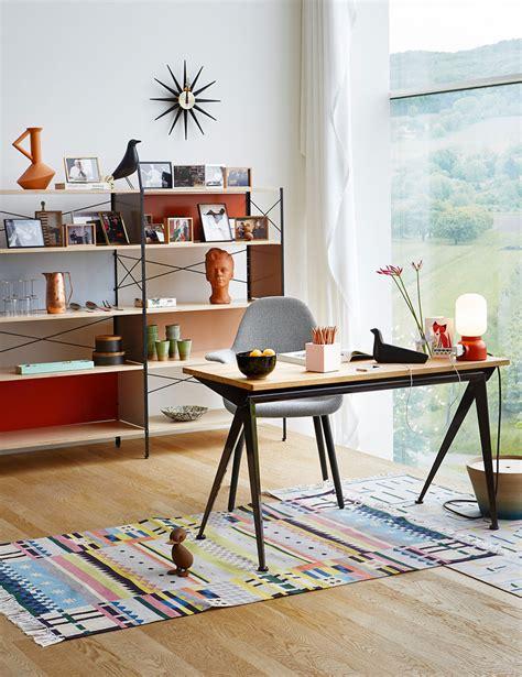 ufficio da casa ufficio in casa arredamento e idee per lavorare bene