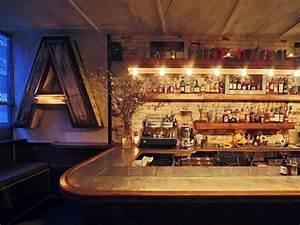 I 10 migliori cocktail bar al mondo: la classifica 2016