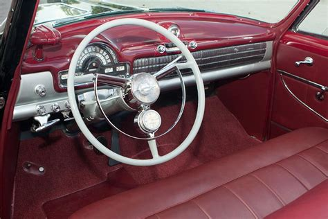 oldsmobile super  convertible