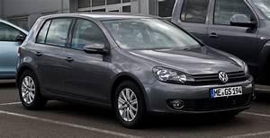 Volkswagen Golf Vi : file vw golf 1 2 tsi move vi frontansicht 25 august 2012 wikimedia commons ~ Gottalentnigeria.com Avis de Voitures