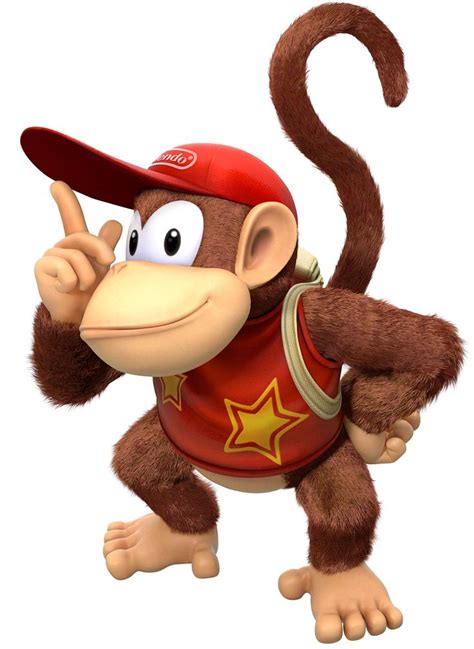 21 Best Ideas About Donkey Kong Country Tropical Freeze