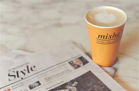 Mishas coffeehouse and roaster mishas coffee house. Misha's Coffee | Alexandria, VA 22314