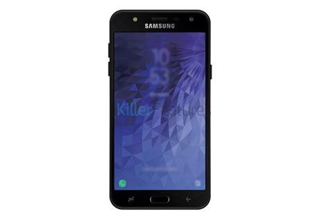 Harga Samsung J7 Pro Tahun 2018 rumor spesifikasi dan harga samsung galaxy j7 duo 2018