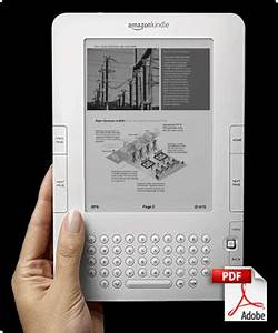 latest generation kindle reader available from amazon With document pdf kindle