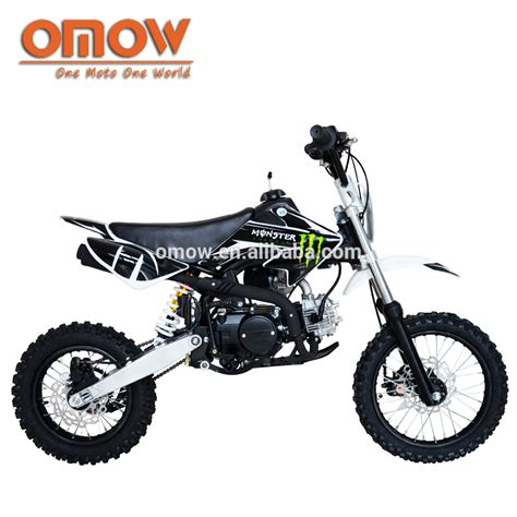 kids motocross bike for sale 100 85cc motocross bikes for sale pit bike