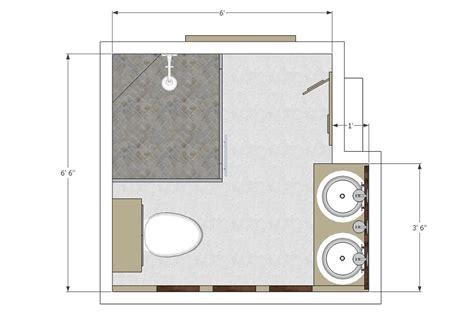bathroom design planner foundation dezin decor bathroom plans views