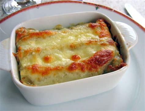 last tweets about recettes de cuisine facile