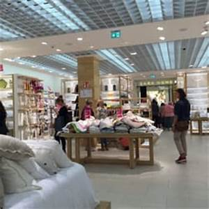 Zara In Hamburg : zara home linens osdorfer landstr 131 135 osdorf ~ Watch28wear.com Haus und Dekorationen