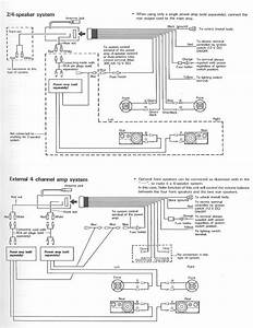 19 Images Pioneer Deh 150mp Wiring Diagram