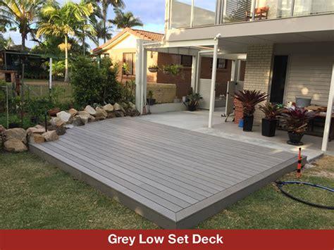 decks rubicab projects decks fences patios granny flats