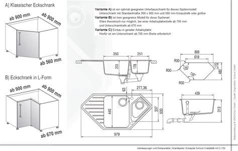 Ikea Unterschränke Verbinden