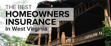 homeowners insurance vermont homeowners insurance in virginia freshome 28 images homeowners insurance in freshome
